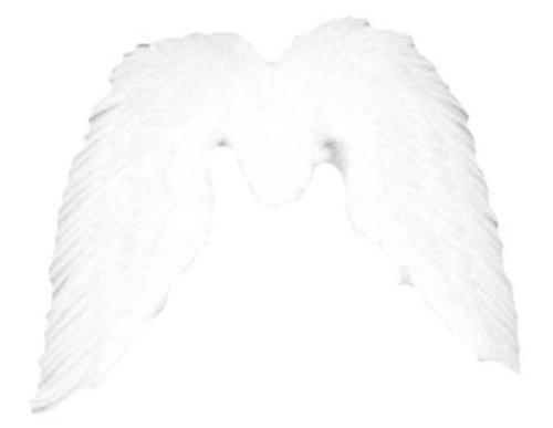 Weiß Wing spread IIIL (japan import)