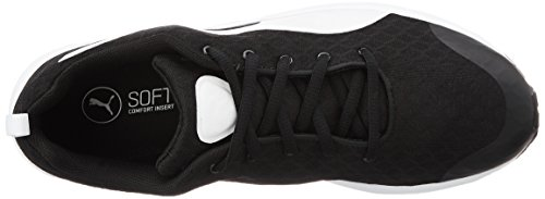 Puma Evader Xt V2 Ft Wns - Zapatillas de deporte Mujer Negro - Schwarz (puma black-puma White 02)