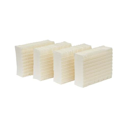 Essick-Air-Products-HDC12-Humidifier-Wick-Filter