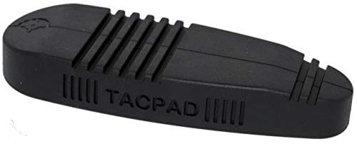 Position Stock 6 Adjustable - TACPAD - Tactical Butt-Stock Pad for 6-Position Adjustable Stocks