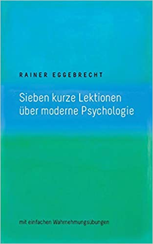 Lektionen (German Edition)