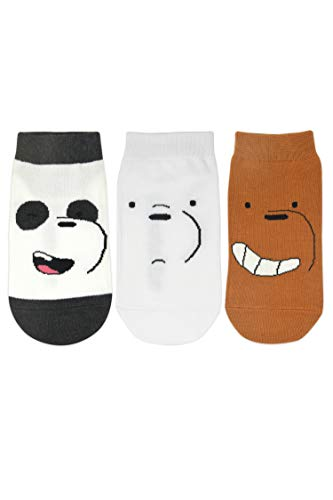 Desertcart Ae We Bare Bears Buy We Bare Bears Products Online In