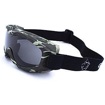 4fa6ba7478b8a Amazon.com  Guard-Dogs Goggles