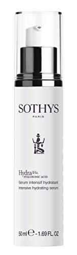 Sothys Hydra3Ha Intensive Hydrating Serum  1.69 - Sothys Exfoliant