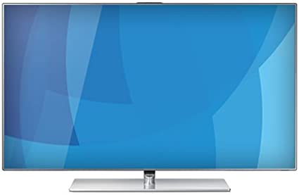Samsung UE46F7000SLXXC - Televisor LED de 46