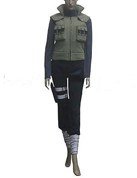 lxcos- Naruto Hinata Hyuga el cuarto Shinobi Guerra Mundial ...