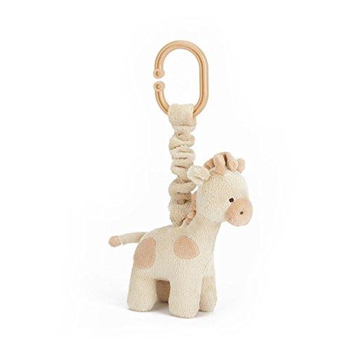 Jellycat Pram Toys - 2