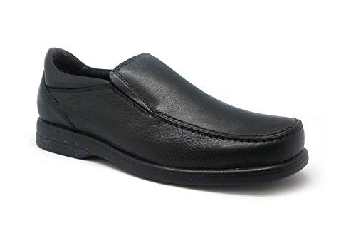 Zapatos de vestir de hombre - Fluchos modelo 6275 - Talla: 41