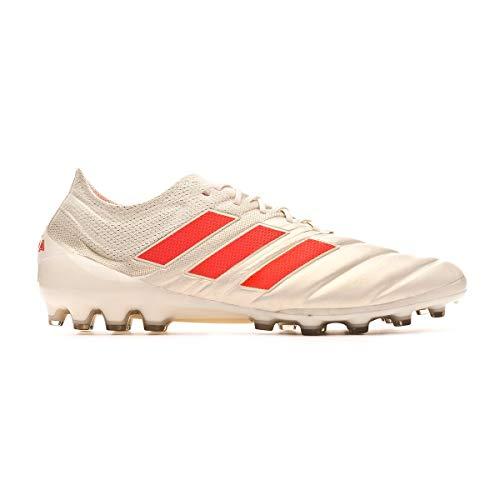 De Chaussures Adidas Football Cass Noir Solaire Pour 19 Ag Copa bianco blanc Blanc Rouge Core Homme Core 1 XYAqX