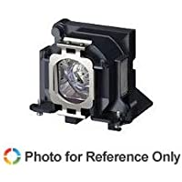 SONY VPL-AW15 Projector Replacement Lamp with Housing