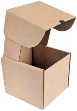 100 x CD/DVD cartón extracción cajas (móviles o de): Amazon.es: Bricolaje y herramientas