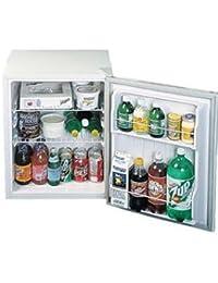 Summit FF28L Compact Refrigerators