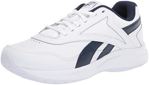 Reebok Men's Walk Ultra 7 DMX MAX Shoe