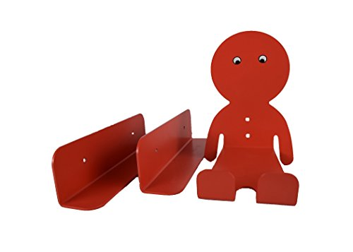 DaHANGER Dan (red)