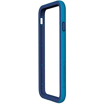 coque iphone 6 plus rinochild