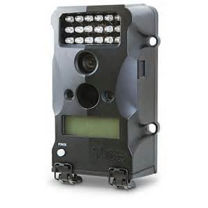 Wildgame Innovations Blade 8X LightsOut Game Trail Camera