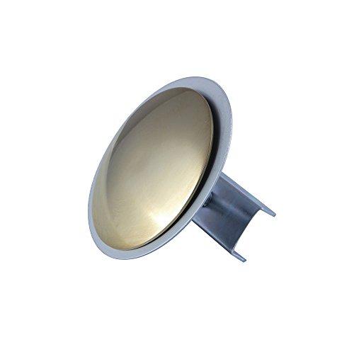 - Kingston Brass SC1002 2
