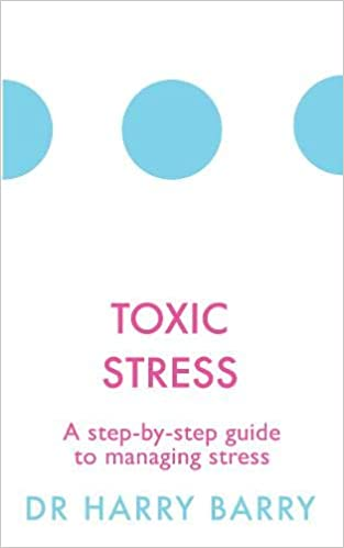 A Guide To Toxic Stress And Its Effects >> Toxic Stress A Step By Step Guide To Managing Stress The Flag