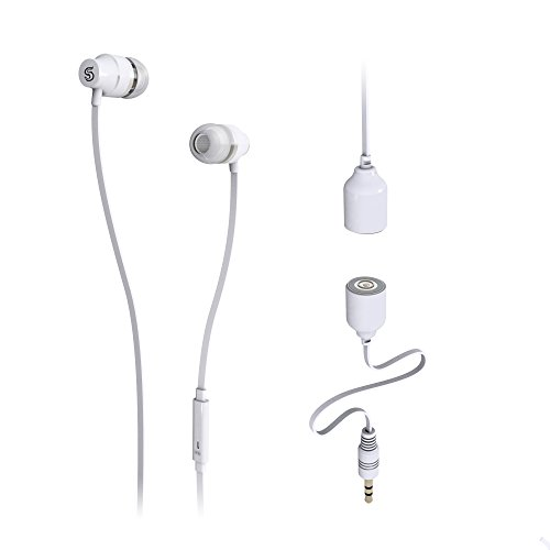 Skunk Juice Headphone Technology Microphone product image