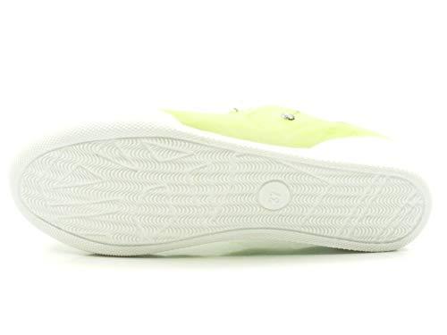 Eu;farbe Andrea vert À Chaussures Conti Schuhgröße 1 Femme 37 0345724 Lacets wFpw1qvnrz