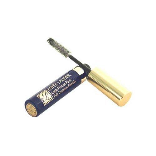 Make Up-Estee Lauder - Mascara - Lash Primer Plus-Lash Primer Plus-5ml/0.17oz (Lauder Lash Primer)