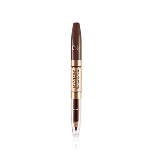 Revlon Brow Fantasy Defining Pencil