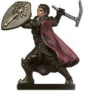 Amazon com: Dungeons & Dragons - D&D Elemental Evil: Princes of the