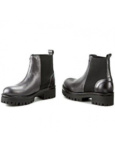 Grey liu Women's liu Boots jo jo qqwXHBz