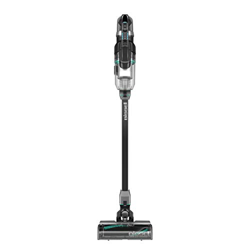 Bissell ICONpet Cordless Stick Vacuum Cleaner, 22889