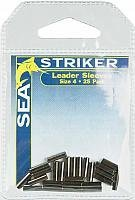Sea Striker 4B Sleeve Fishing Accessory (Striker Sleeves Sea)