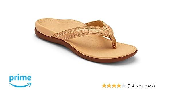 e50d2c55d3fb Amazon.com