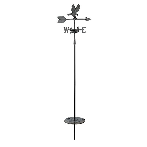 Weathervane Cardinal (Montague Metal Products 54