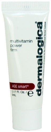 Multi Vitamin Power Concentrate - 8