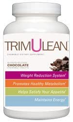 Amazon.com: trimulean – todo-natural para sistema de ...