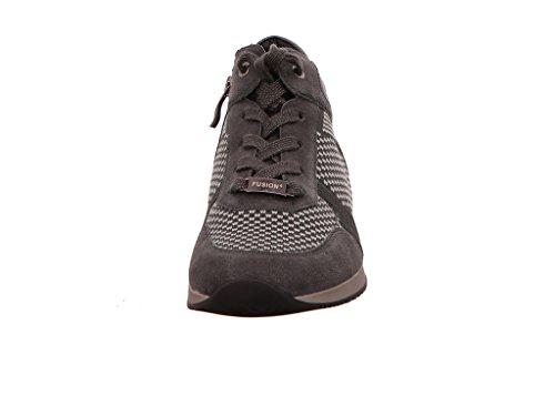 ara Grey 11 44049 Boots Women's fwfF4O