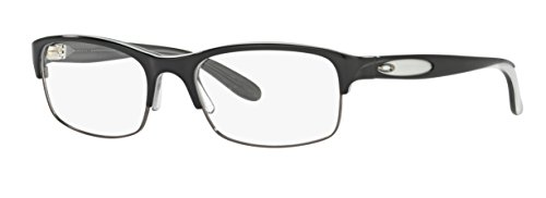 Oakley OX1062-0952 Irreverent 52 Eyeglasses