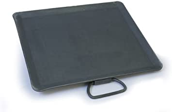 Camp Chef Steel Griddle