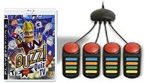 Looking for a buzz quiz tv bundle? Have a look at this 2018 guide!