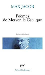 """Afficher """"Poèmes de Morven le Gaélique"""""""