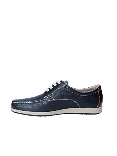 Bleu Bleu Sneakers Sneakers 85300 Callaghan Callaghan Homme Homme Callaghan 85300 z6WfwqZdZ