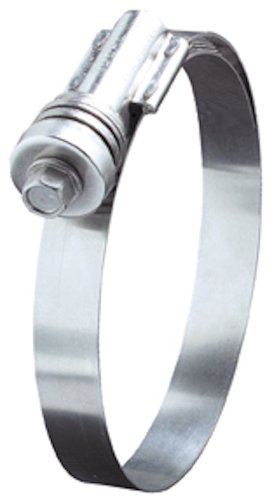 IDEAL-TRIDON Flex-Gear 45 Series Stainless Steel 300 Cons...