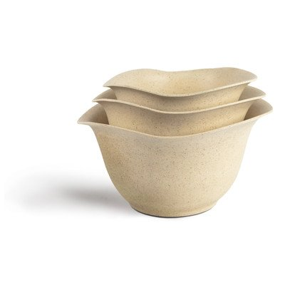 Architec-Purelast-Mixing-Bowl-Set-of-3
