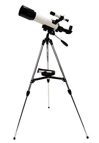 日本製 天体望遠鏡セット 屈折式 口径60mm 焦点距離420mm 天体観測 像が明るく見えて扱いやすく入門機に最適 お手持ちのスマホやカメラで簡単撮影 クリスマス 自由研究 入学祝い 誕生日プレゼント[三脚 天文ガイド 一年間保証付き]