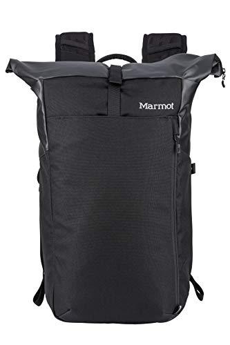 Backpack Womens Marmot - Marmot Slate All Day Travel Bag