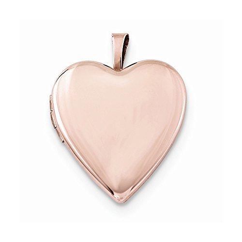 sterling-silver-rose-gold-plated-20mm-polished-front-satin-back-heart-locke