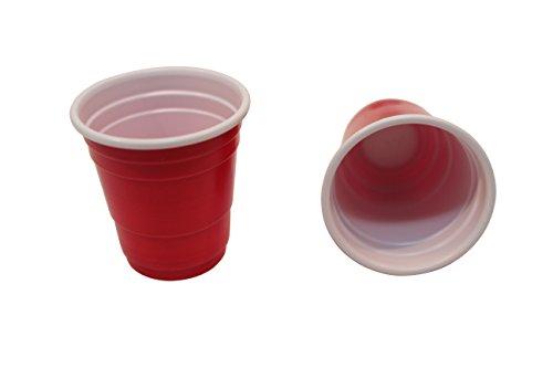 drinkmate-mini-red-disposable-plastic-shot-glasses-3-pack-60-glasses