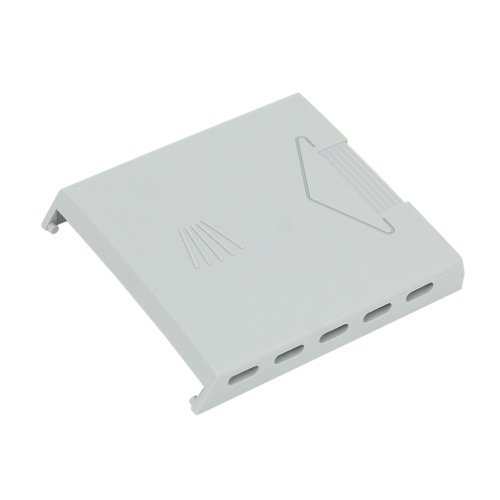 Price comparison product image Bosch 166621 Dishwasher Detergent Dispenser Cover