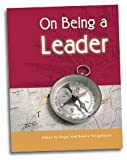 img - for On Being a Leader book / textbook / text book