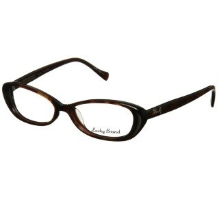 Lucky Brand Women's Maude Optical - Glasses Lucky Brand Case