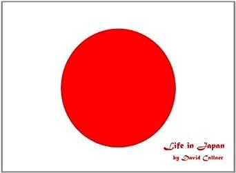 David In Japanese ::